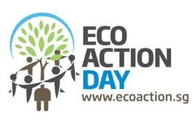 Eco Action Day 2018