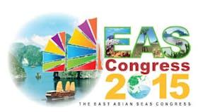 East Asian Seas Congress 2015