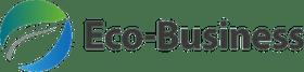 Eco-Business A-List 2020