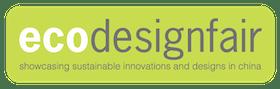 Eco Design Fair 2016