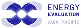 2nd Energy Evaluation Asia Pacific Conference