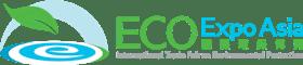 Eco Expo Asia 2020  - International Trade Fair on Environmental Protection