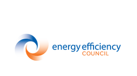 Building the Business Case for Energy Efficiency