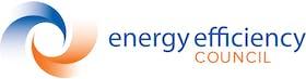 National Energy Effiency Forum - Making Australia a global leader in energy efficiency