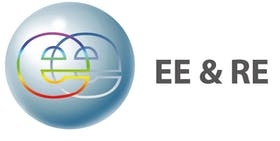 Energy Efficiency & Renewable Energy (EE & RE) - Exhibition and Conference for South-East Europe
