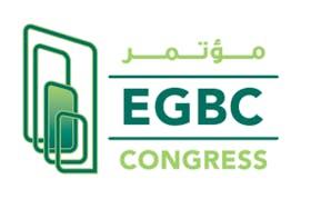 2nd Annual EGBC Congress, Building a Green Future