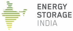 Energy Storage India 2017
