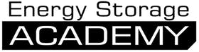 The Energy Storage Academy delivering training courses
