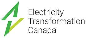 Electricity Transformation Canada