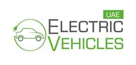 Electric Vehicles UAE