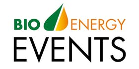 Bioenergy from Forest 2016