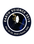 7th International conference on Earth Science, Climate Change & Space Technology