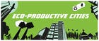 Eco-Productive Cities