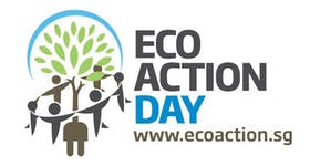 Eco Action Day 2015
