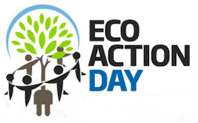 Eco Action Day 2014