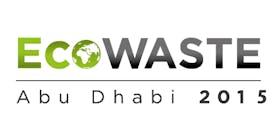 2nd EcoWASTE