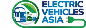 Electric Vehicles Asia