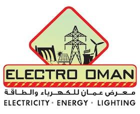 Electro Oman 2017