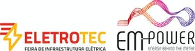 Electrotec + EM-Power South America 2020