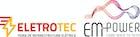Electrotec + EM-Power South America 2020