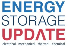 Energy Storage USA
