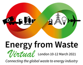 Energy from Waste virtual conference 2021