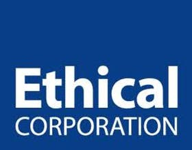 Ethical Corporation's 13th Annual Responsible Business Summit