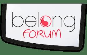 Belong Forum