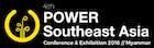 4th Annual Power Southeast Asia Myanmar 2016