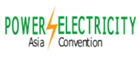 Asia Power & Electricity Convention 2016