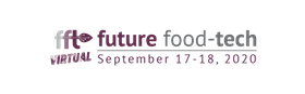 Future Food-Tech Virtual Summit
