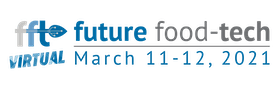 Future Food-Tech Summit (11 to 12 March 2021)