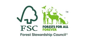 WEBINARS: FSC® and GlobeScan on targeting untapped global consumer demand for sustainably sourced products, free from deforestation.