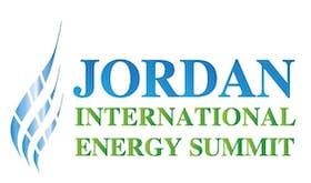 Jordan International Energy Summit
