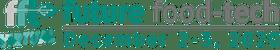 Future Food-TechSummit (2 to 3 December 2020)