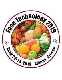 3rd EuroSciCon Conference on Food Technology