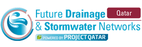 Future Drainage & Stormwater Networks