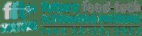 Future Food-Tech Alternative Protein Summit