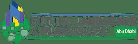 Future Landscape & Playspaces Abu Dhabi Conference