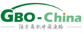 The 1st GBO-China Conference
