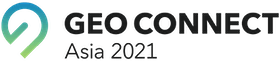 Geo Connect Asia 2021