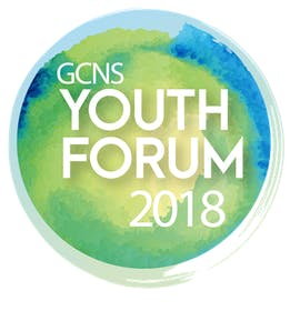 GCNS Youth Forum 2018