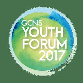 GCNS Youth Sustainability Forum