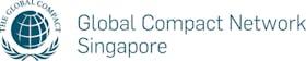 Stakeholder Engagement for CSR & Sustainability