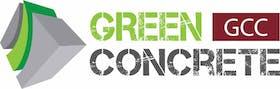 Green Concrete GCC