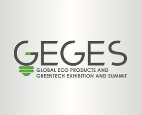 GEGES 14 - Global Eco-products and Greentech Exhibition and Summit
