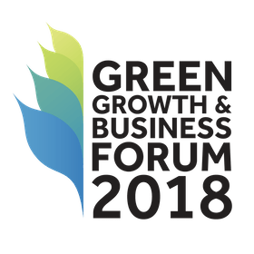 Green Growth and Business Forum 2018