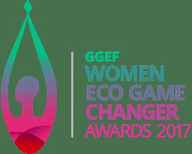 GGEF Women Eco Game Changer Awards Night 2017