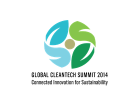 Global Cleantech Summit 2014
