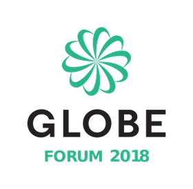 GLOBE Forum and Innovation Expo 2018